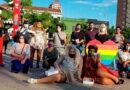 Día Mundial de la Lucha Contra el Sida: Tigre realizó una jornada de concientización y prevención sobre VIH