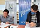 El plan de desarme voluntario llegó a Malvinas Argentinas