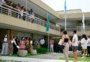 Los primeros egresados del Bachillerato Internacional recibieron sus diplomas
