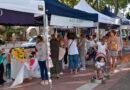 Vuelve la Expo Emprendedores de San Isidro