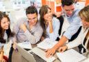 Empleo: el gran reto de los jóvenes en un mundo en transformación
