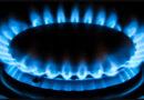 Consejos para la prevención de accidentes por monóxido de carbono en los hogares