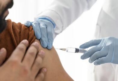 "Jorge Rachid: ""Argentina puede fabricar vacunas"""