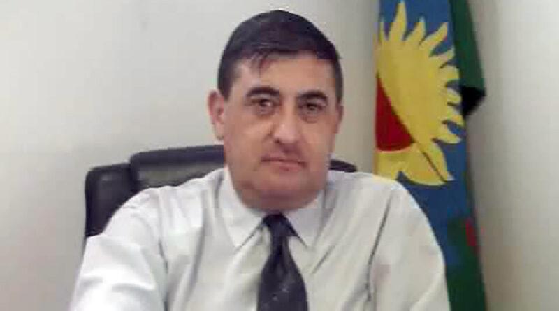 Carta abierta al Ministro de Transporte
