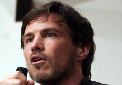 Augusto Costa afirmó que en la temporada invernal se reforzarán los protocolos sanitarios