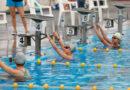 Gran actuación de los nadadores de San Isidro en la etapa regional de los Juegos Bonaerenses
