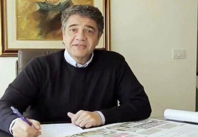 La lista del intendente Jorge Macri fue la más votada del Gran Buenos Aires