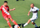 Se viene Platense vs Argentinos Jr; 'No son un clásico histórico'