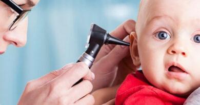 Hipoacusia: la importancia de la detección temprana