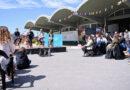 Kicillof presentó el Programa para la Reactivación del Turismo Bonaerense